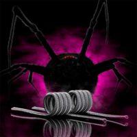 charrocoils-the-forge-black-widow-1
