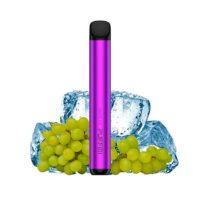 Puffmi Grape Ice